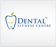 Dental fitness Center
